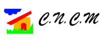 logo_cncm