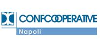 Confcooperative Napoli - Associazione territoriale della Confederazione delle Cooperative Italiane