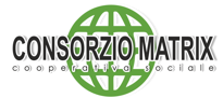 logo_consorzio_matrix