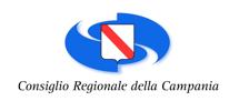 Con il patrocinio del Consiglio Regionale della Campania Autorità Garante dell'Infanzia e dell'Adolescenza