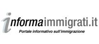 logo_informaimmigrati