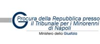 logo_procura_minori_napoli