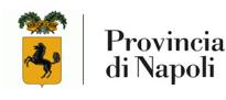 logo_provincia_napoli