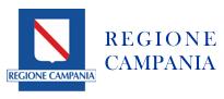logo_regione_campania